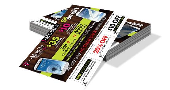 Cocoa florida printing business cards flyers brochures club flyer printing colourmoves