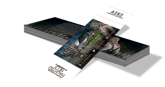 cocoa florida printing business cards flyers brochures